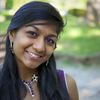 Bhumika Patel