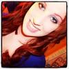 Megan Chiddy