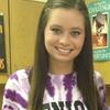Cassie Cochran