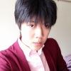 Yifan Cao