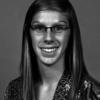 Shelby Mitchner
