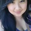 Deena Her