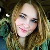 Nicole Irwin