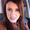 Samantha Calvery