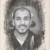 Abdulaziz Almerdasi