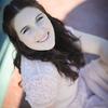 Gianna Heaviland