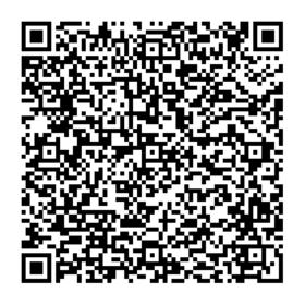 1383264292 59?1383264482
