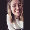 Kelsey Plummer