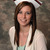 Tmp2fstudent2fphotos2f1875262fsvsu20nursing20graduate20ashley