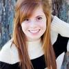 Toryn Avery