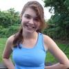 Hannah Sarnie