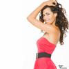 Jessica Rios-Phlippeau