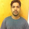 Raveen Rajendran