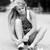 Caitlyn Saxton