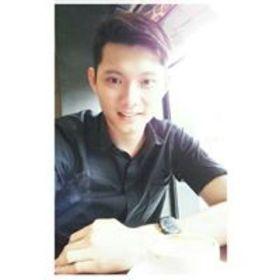 Photo?1430228359