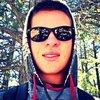 Austin Drake