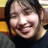 Nina Hahn