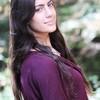 Katherine Shuler