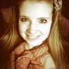 Rebecca Shute