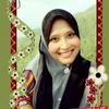 Siti Rose Diana Zakaria