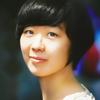 Zhiyu Yang