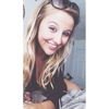 Cayla Evans