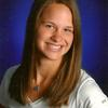 Rachel Lawes