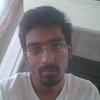 Rudradatt Persaud