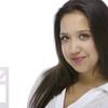 Breanne Padilla
