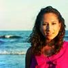Sandra Garcia-Fine