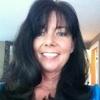 Susan Brockway