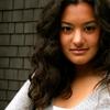 Mina Amick-Alexis
