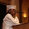 Kimberly Walch