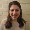 Rachel Weinberg