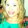 Rachell Esterkes