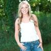 Megan Lyneis