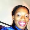 Kenisha Burke