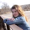 Jessica Hurd