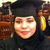 Husnia Aziz