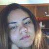 Melanie Vargas