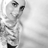 Zana Alattar