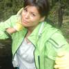 Claudia Becerril