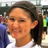 Alyssa Yuan