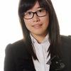 Yijun Huang