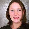Lydia McElwee