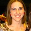 Katherine Albertini