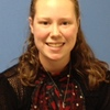 Kristen Hinshaw