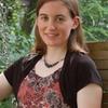 Shaela Rinehart
