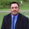 Victor Cordova Jr