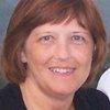 Rita Kay Ringhiser